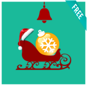 Christmas planner app