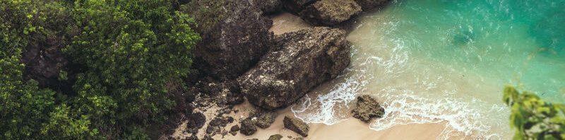 rocky-seaside